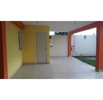 Foto de casa en venta en  , caucel, mérida, yucatán, 2792015 No. 01