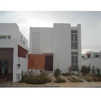 Foto de casa en venta en  , caucel, mérida, yucatán, 2792184 No. 01