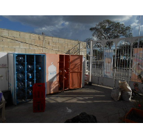 Foto de casa en renta en  , caucel, mérida, yucatán, 2811128 No. 01
