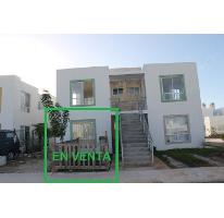 Foto de casa en venta en  , caucel, mérida, yucatán, 2844460 No. 01