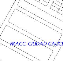 Foto de terreno comercial en renta en  , caucel, mérida, yucatán, 2859627 No. 01