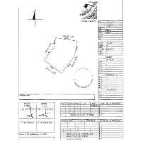 Foto de terreno comercial en venta en  , caucel, mérida, yucatán, 2895697 No. 01