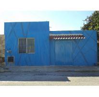 Foto de casa en renta en  , caucel, mérida, yucatán, 2954762 No. 01
