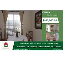 Foto de casa en venta en  , caucel, mérida, yucatán, 2958906 No. 01