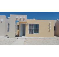 Foto de casa en renta en  , caucel, mérida, yucatán, 0 No. 01