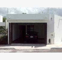 Foto de casa en venta en  , caucel, mérida, yucatán, 3718711 No. 01