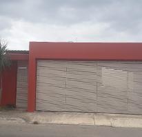 Foto de casa en renta en  , caucel, mérida, yucatán, 3822251 No. 01
