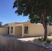 Foto de terreno comercial en renta en  , caucel, mérida, yucatán, 4260194 No. 01