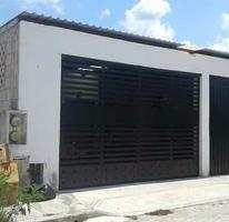 Foto de casa en venta en  , caucel, mérida, yucatán, 4292632 No. 01
