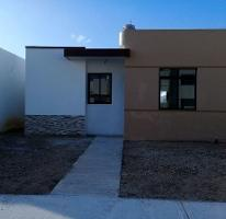 Foto de casa en venta en  , caucel, mérida, yucatán, 0 No. 01
