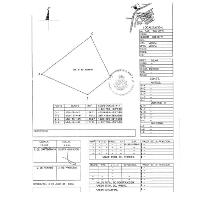 Foto de terreno comercial en venta en  , caucel, mérida, yucatán, 947571 No. 01