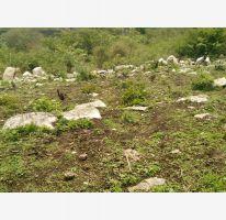 Foto de terreno habitacional en venta en, caudillo del sur, yautepec, morelos, 1214119 no 01