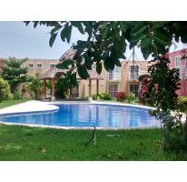 Foto de casa en condominio en venta en, cayaco, acapulco de juárez, guerrero, 1530194 no 01