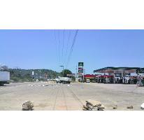 Foto de terreno habitacional en venta en  , cayaco, acapulco de juárez, guerrero, 1700350 No. 01