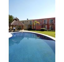 Foto de casa en venta en  , cayaco, acapulco de juárez, guerrero, 2837732 No. 01