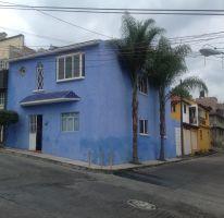 Foto de casa en venta en, cayetano andrade, morelia, michoacán de ocampo, 2035932 no 01