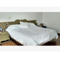 Foto de casa en venta en cazones 31, jardines de tuxpan, tuxpan, veracruz de ignacio de la llave, 1493807 No. 03
