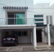 Foto de casa en renta en cazones, jardines de tuxpan, tuxpan, veracruz, 1721048 no 01