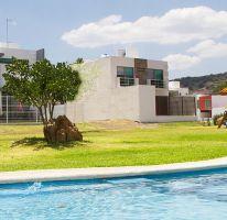 Foto de casa en condominio en venta en Bosques de Santa Anita, Tlajomulco de Zúñiga, Jalisco, 2818016,  no 01