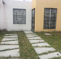 Foto de casa en venta en Haciendas de Tizayuca, Tizayuca, Hidalgo, 3022570,  no 01