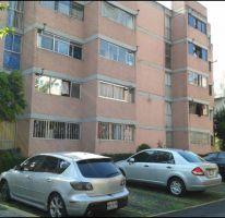 Foto de departamento en venta en Olivar del Conde 1a Sección, Álvaro Obregón, Distrito Federal, 2095200,  no 01