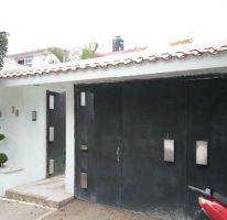 Foto de casa en venta en Las Alamedas, Atizapán de Zaragoza, México, 2056647,  no 01