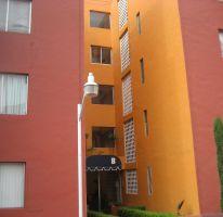 Foto de departamento en venta en Barrio Norte, Atizapán de Zaragoza, México, 2000086,  no 01