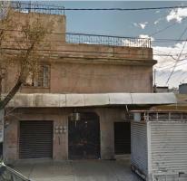 Foto de casa en venta en Peralvillo, Cuauhtémoc, Distrito Federal, 1976437,  no 01