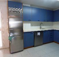 Foto de departamento en venta en Escandón I Sección, Miguel Hidalgo, Distrito Federal, 2399168,  no 01