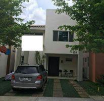 Foto de casa en venta en La Primavera, Culiacán, Sinaloa, 3052698,  no 01