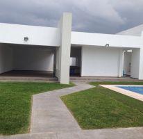 Foto de rancho en venta en Portal del Norte, General Zuazua, Nuevo León, 2944940,  no 01
