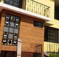 Foto de casa en venta en Lomas de Capistrano, Atizapán de Zaragoza, México, 2787949,  no 01
