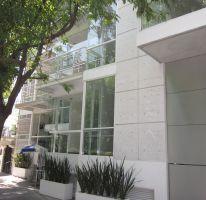 Foto de departamento en venta en Acacias, Benito Juárez, Distrito Federal, 2038124,  no 01