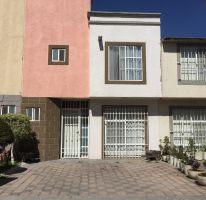 Foto de casa en venta en La Gloria, Querétaro, Querétaro, 3018280,  no 01