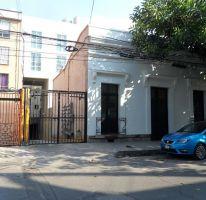 Foto de departamento en renta en Santa Maria La Ribera, Cuauhtémoc, Distrito Federal, 2740101,  no 01