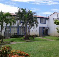 Foto de casa en venta en Granjas del Márquez, Acapulco de Juárez, Guerrero, 2379726,  no 01