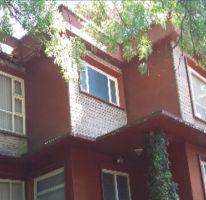 Foto de casa en venta en Barrio Santa Catarina, Coyoacán, Distrito Federal, 1807663,  no 01