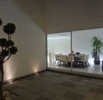 Foto de casa en venta en La Calera, Puebla, Puebla, 1627255,  no 01