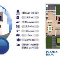 Foto de casa en venta en Claustros del Campestre, Corregidora, Querétaro, 1662251,  no 01