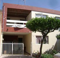 Foto de casa en venta en Atlas, Guadalajara, Jalisco, 1821583,  no 01