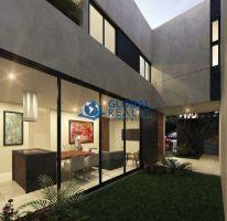 Foto de casa en venta en Montebello, Mérida, Yucatán, 4433961,  no 01