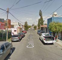 Foto de casa en venta en Atlanta 1a Sección, Cuautitlán Izcalli, México, 4364861,  no 01
