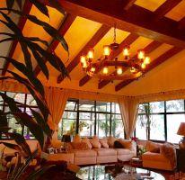 Foto de casa en venta en Bosques del Lago, Cuautitlán Izcalli, México, 4523061,  no 01
