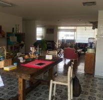 Foto de departamento en renta en Polanco I Sección, Miguel Hidalgo, Distrito Federal, 4493376,  no 01