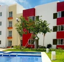 Foto de departamento en venta en Cancún Centro, Benito Juárez, Quintana Roo, 2790995,  no 01