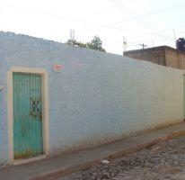 Foto de casa en venta en Las Pintas, El Salto, Jalisco, 2225126,  no 01