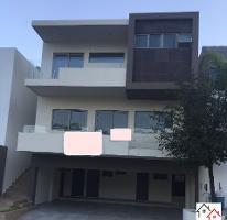 Foto de casa en venta en Colinas de San Jerónimo, Monterrey, Nuevo León, 2945015,  no 01