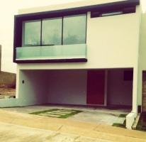 Foto de casa en venta en Valle Imperial, Zapopan, Jalisco, 864591,  no 01