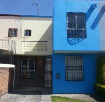Foto de casa en condominio en renta en Los Cedros 400, Lerma, México, 2811821,  no 01