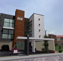 Foto de casa en venta en Lomas Verdes 6a Sección, Naucalpan de Juárez, México, 2794497,  no 01
